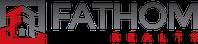 Simplify @ Fathom Realty | Eli Skinner Team Logo