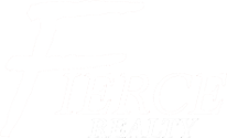 Fierce Realty - Central Florida Real Estate Logo