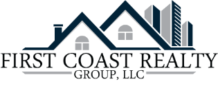 First Coast Realty Group,LLC Logo
