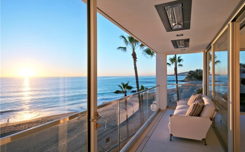 Lisa Thompson Ocean View