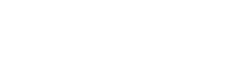 Carlsbad - Village Logo