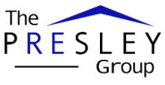 Presley Group Logo
