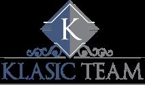 Klasic Team Logo