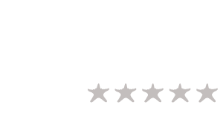 Five Star Properties - St. Pete Logo
