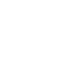 Freedom Home Group Logo