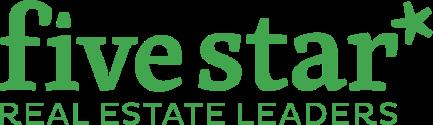 Ludington Logo