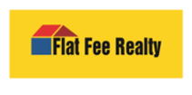 Flat Fee Realty Logo