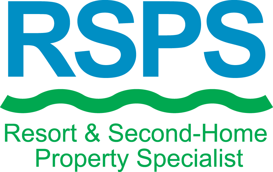 NAR_Official Certification RSPS _CMYK