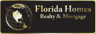 Florida Homes Realty & Mortgage - Tallahassee Logo