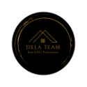 Dela Team Logo