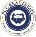 PCC Real Estate LLC Logo
