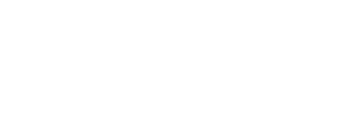 Florida Life Team Realty Logo