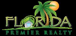 Delray Beach Logo
