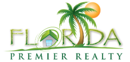 Florida Premier Realty of the Palm Beaches, LLC Logo