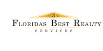 Florida's Best Realty Services Logo
