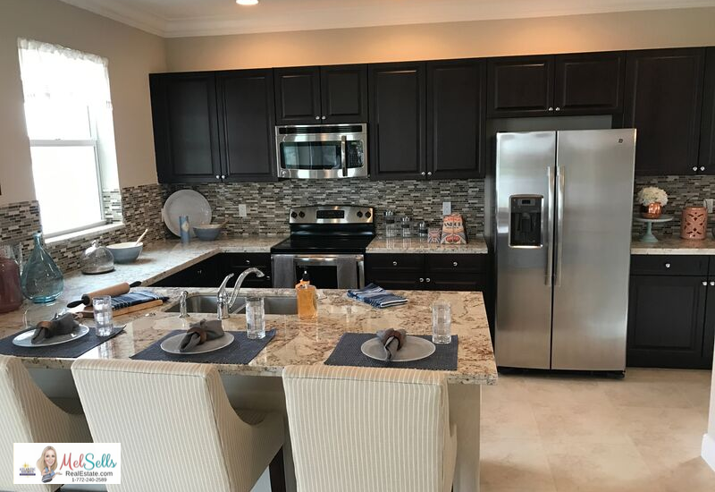 DIY Upgrades That Make Your Jensen Beach Home Sell for More - Kitchen