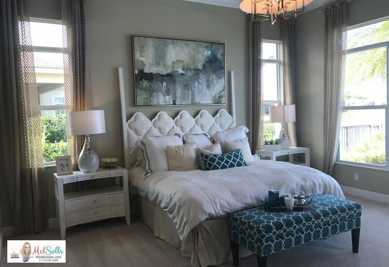 DIY Upgrades That Make Your Jensen Beach Home Sell for More - Bedroom