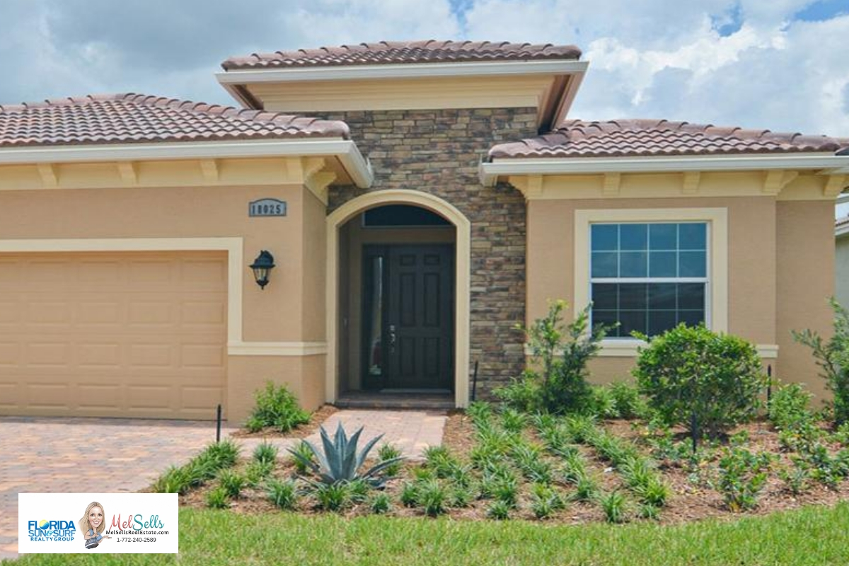 Top 3 Reasons to Get Pre-Approved for Mortgage - Port Saint Lucie Home