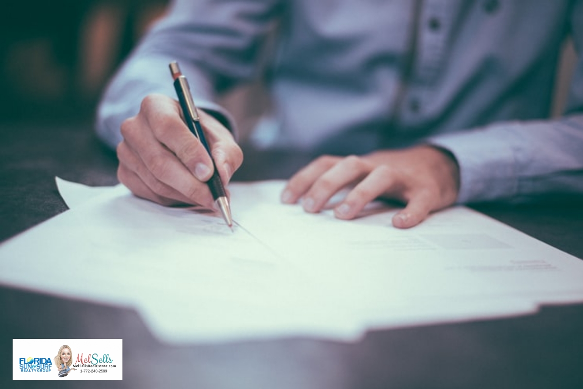 Top 3 Reasons to Get Pre-Approved for a Mortgage - Pre Approval
