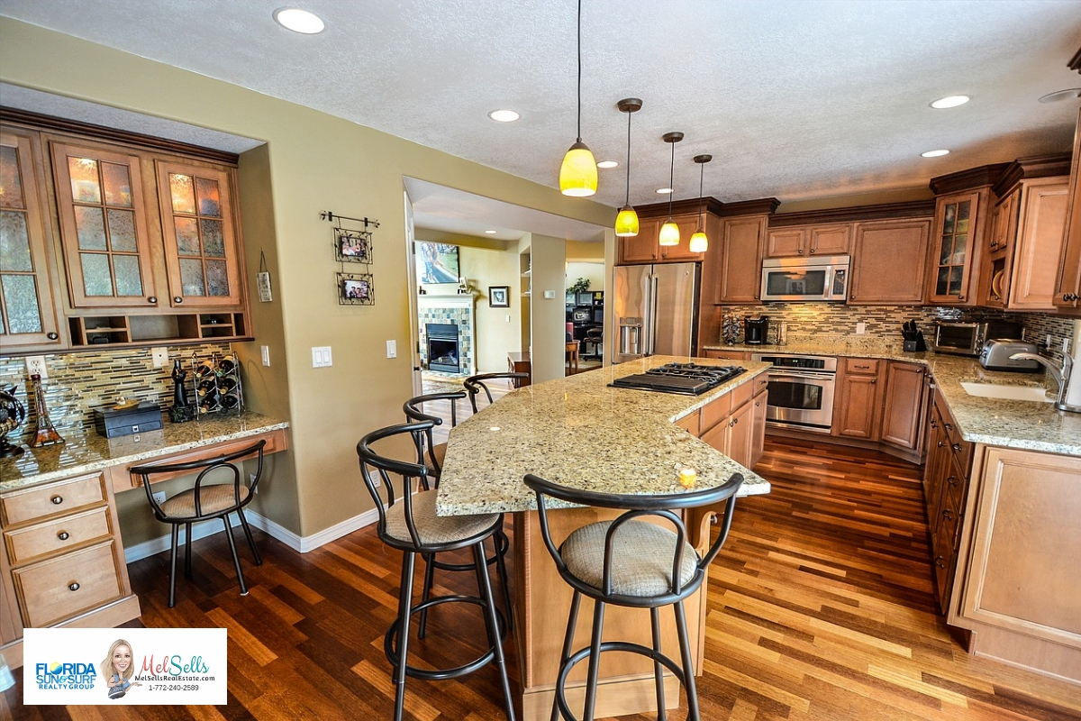 Should You Hire a Professional or DIY on Those Home Repairs - Granite Countertop