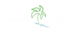 Forever Florida Real Estate, Inc. Logo