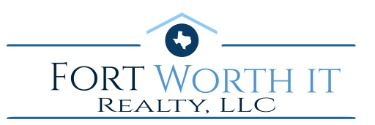 Fort Worth It Realty LLC Logo