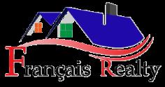 Francais  Realty Logo