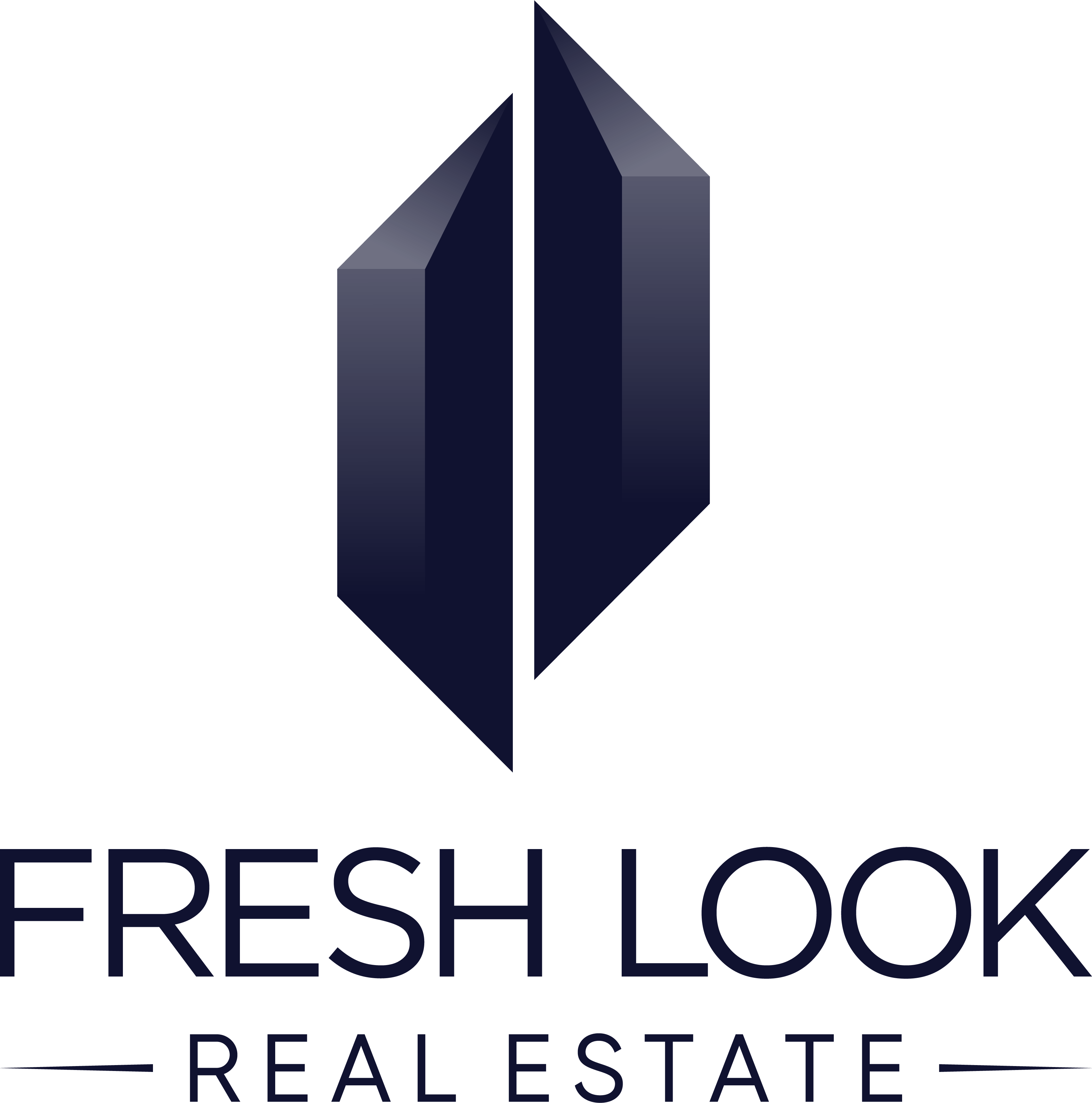 Fresh Look logo
