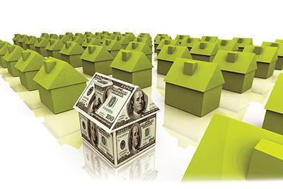New home sales climb