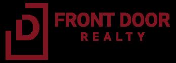 Front Door Realty Logo
