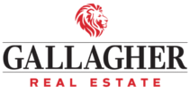 East Longmeadow - Gallagher Real Estate Logo