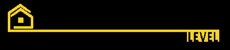 Habeeb Real Estate Team Logo