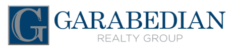 Garabedian Realty Group NJ Logo