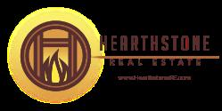 Genevieve Partsch Logo