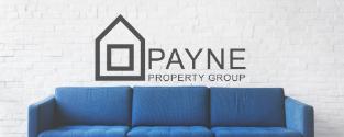 Payne Property Group Logo