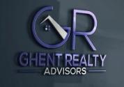 Ghent Realty Advisors Logo