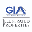 GIA Realty Team Logo
