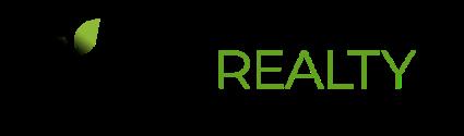 Giving Tree Realty - Ballantyne Logo