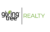 Giving Tree Realty - Myrtle Beach Logo