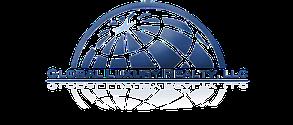 Global Luxury Realty, LLC Logo