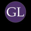 GL Realty Group, LLC Logo