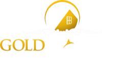 Gold Standard Realty Logo