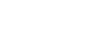Jim Shaffer and Associates Logo