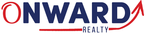 Onward Realty Logo
