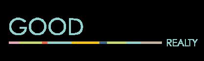 Good Company Realty Logo