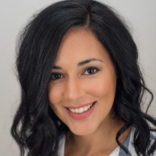 Erica Figueroa Photo