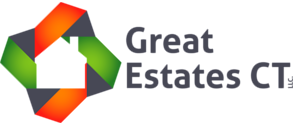 Great Estates CT Logo