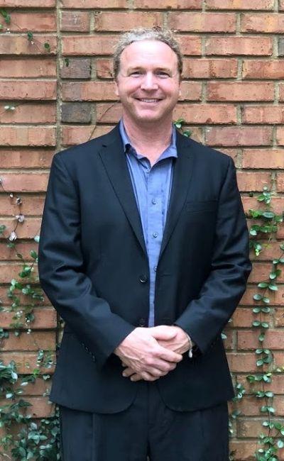 Allyn Dennis