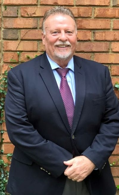 Steven R Walt