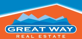 Great Way Real Estate Logo